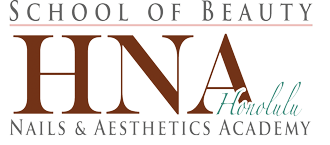 HNA  Online Course Logo